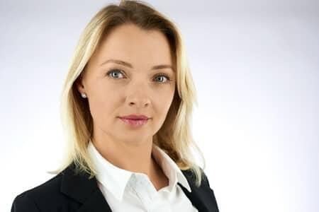 Elena_Kuznetzova6202_Realestate_3-1619044669.jpg
