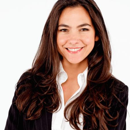 Monica Barragan