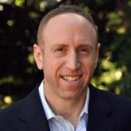Jon Polansky