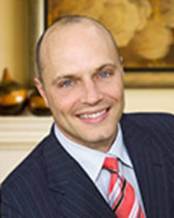 Erik Flexner