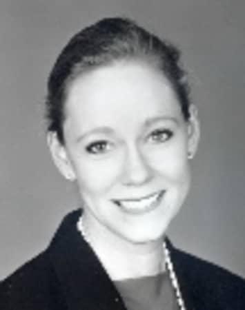 Jill Lowy