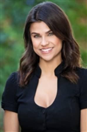 Erika Shaefer