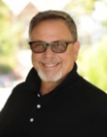 Randy Ventura