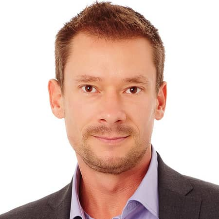 Adam Lint