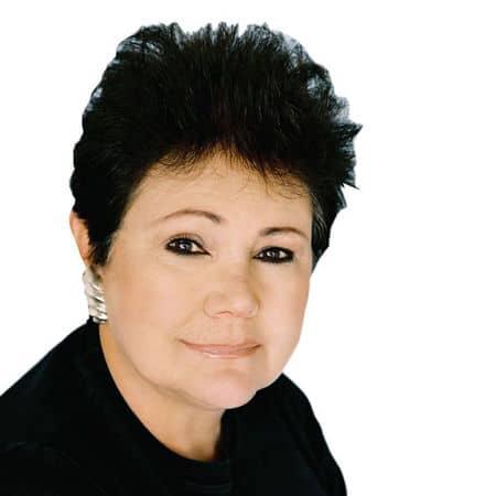 Karen Misraje