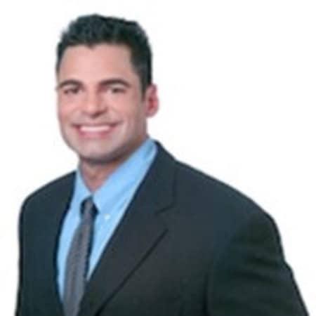 Sam P. Montes