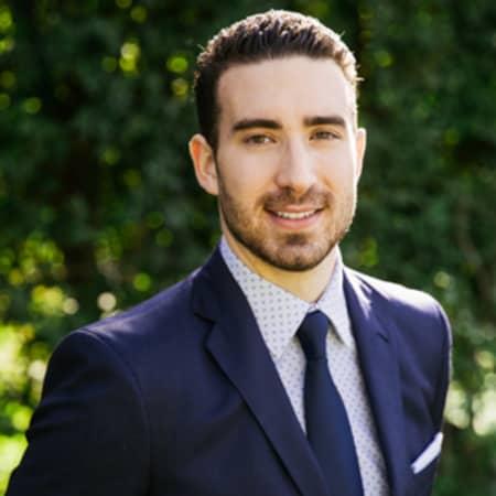 Ryan Jancula