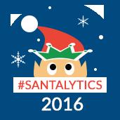 santalytics