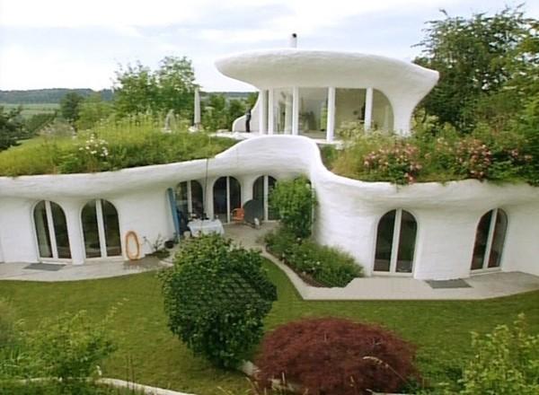 earth house-6