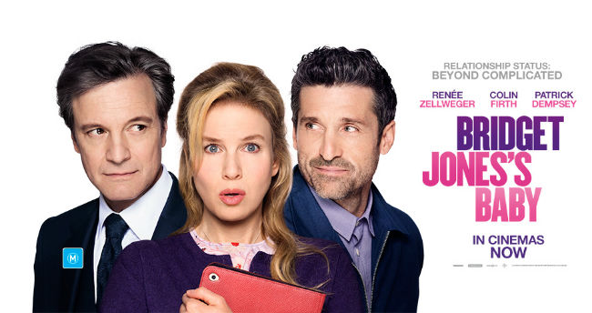 bridget jones art cs
