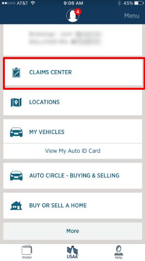 USAA-Memeber-Community-Mobile-Claims-Ap
