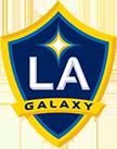 LA Galaxy image