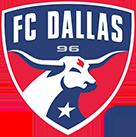 FC Dallas image