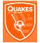 SJ Earthquakes logo