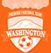Washington Premier logo