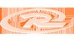 Colorado Rush logo