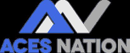 Aces Nation