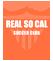 Real So Cal logo