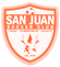 San Juan SC logo