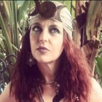 Psychic Lisa - Escondido, US   PsychicOz