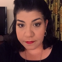 Psychic Ellen - Orlando , US | PsychicOz