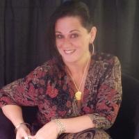 Psychic Beth - CLEVELAND, US | PsychicOz