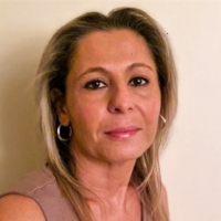Psychic Linda - Ridgewood, US   PsychicOz