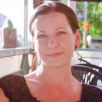 Psychic Ramona - Zillmere, AU | PsychicOz