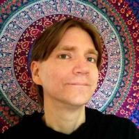 Psychic Dustin - Kelowna, CA | PsychicOz