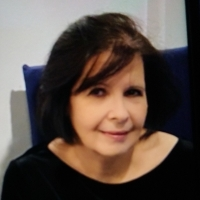 Psychic Helen - Philadelphia, US   PsychicOz