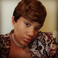 Psychic Yasmine - Capitol Heights, US | PsychicOz