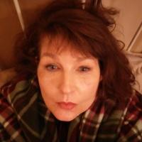 Psychic Joan - Round Rock, US   PsychicOz