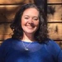 Psychic Cristee - Dallas, US | PsychicOz