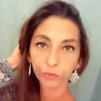 Psychic Gigi - Houston, US | PsychicOz