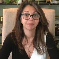 Psychic Natalie - Los Angeles , US | PsychicOz