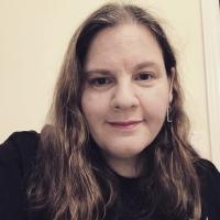 Psychic Miriam - Thornhill, CA | PsychicOz