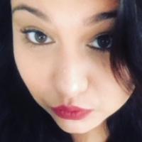 Psychic Christy - Montgomery, US | PsychicOz
