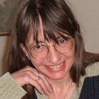 Psychic Janet - Lafayette, US | PsychicOz
