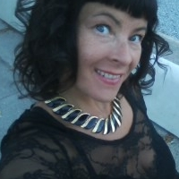 Psychic Katey - Kelowna, CA | PsychicOz