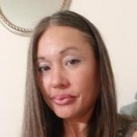 Psychic Izabeyah - Wichita, US | PsychicOz