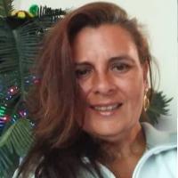 Psychic Diana - CORUNNA, CA | PsychicOz