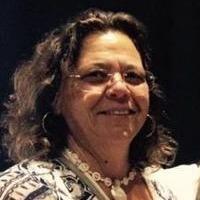 Psychic Diana - Tucson, US | PsychicOz