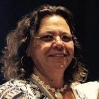 Psychic Diana - Tucson, US   PsychicOz