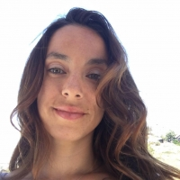 Psychic Kathryn - SAN DIEGO, US | PsychicOz