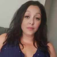 Psychic Michelle - Chandler, US | PsychicOz