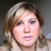 Psychic Sarah - Harrisonburg, US   PsychicOz