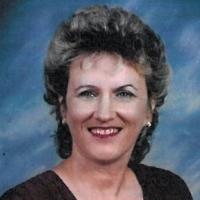 Psychic Athena - Sarasota , US   PsychicOz