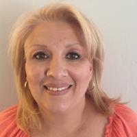 Psychic Shirley - Fresno, US | PsychicOz