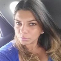 Psychic Maybelline -  Boca Raton , US | PsychicOz