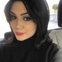 Psychic Alexis - Van nuys , US | PsychicOz